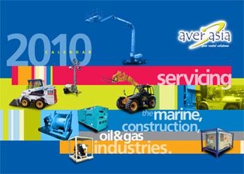 industrial2_calendar2010_aver