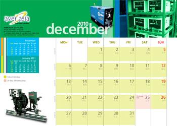 industrial2_calendar2010_aver_03
