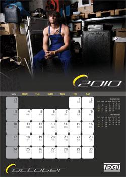 industrial2_calendar2010_hocktyre_02