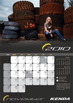 industrial2_calendar2010_hocktyre_03