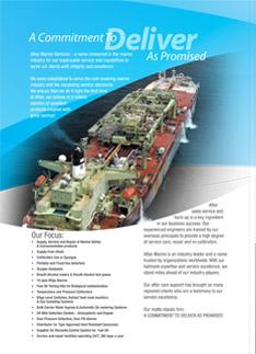 industrial2_folder_atlasmarine_04