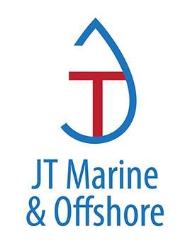 jt_marine_brand_identity