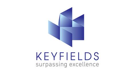 keyfields_brand_identity