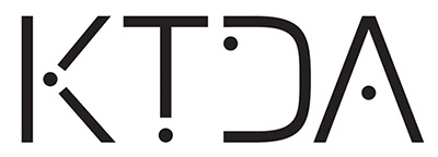 ktda_interior_brand_identity