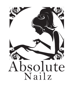 logo_absolutenailz