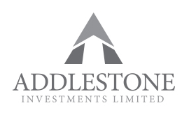 logo_addlestone