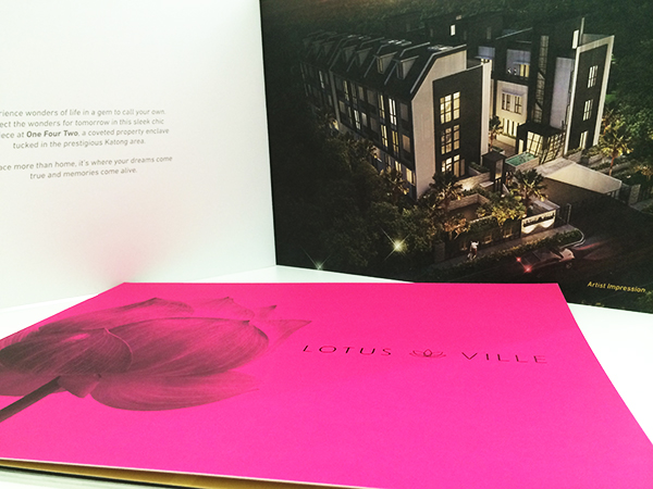 lotus_brochure_graghic_design_001