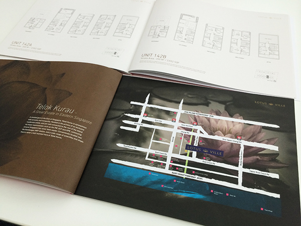 lotus_brochure_graghic_design_002