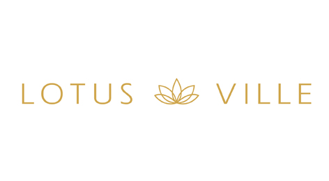 lotusville_brand_identity