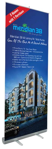 pullup_banner_design_property