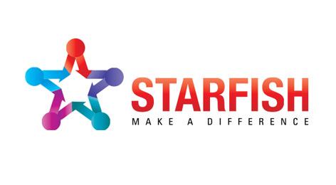 starfish_brand_identity