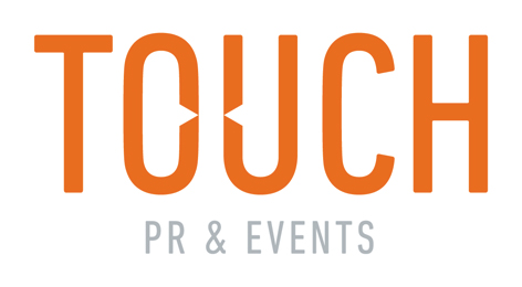touch_pr_events_brand_identity