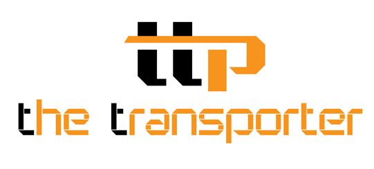transporter_automobile_brand_identity