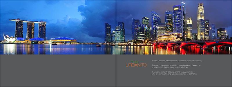 TheUrbanite @ Hertford Brochure V05-A