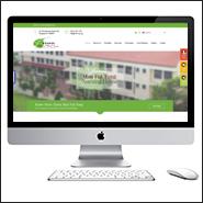 Breworks Creative Design Agency Search Engine Marketing