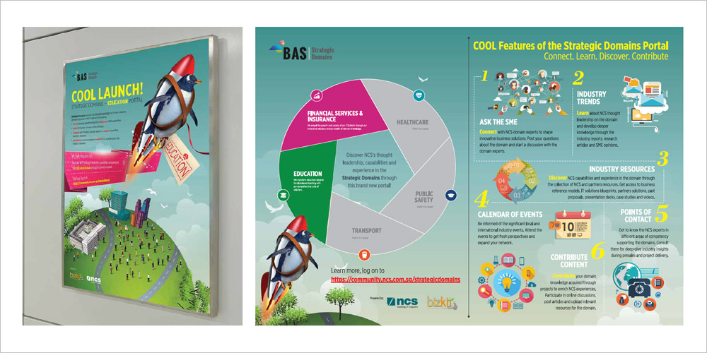 SingtelWorkbook_graphic_design-004