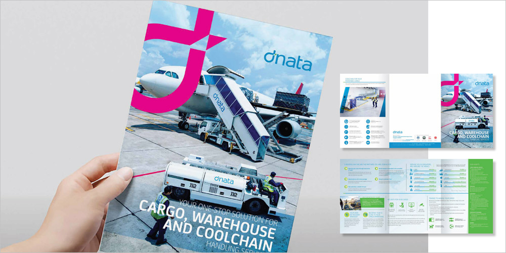 Dnata_graphic_design-001