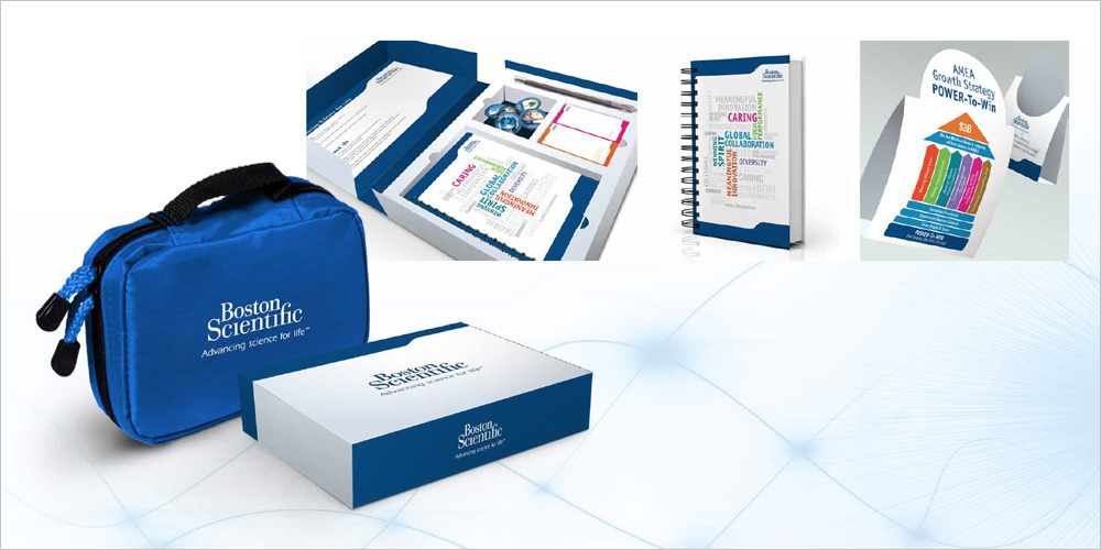 BostonScientific_graphic_design