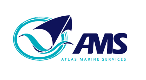 AMS_brand_identity