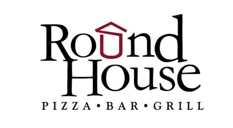 Round_house_brand_identity
