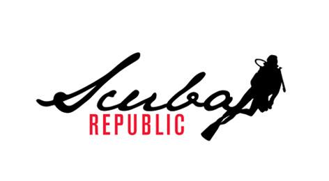 Scuba_Republic_brand_identity
