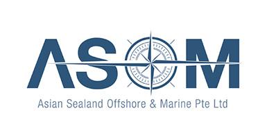 asom_marine_brand_identity