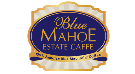 blue_mahoe_brand_identity_logo