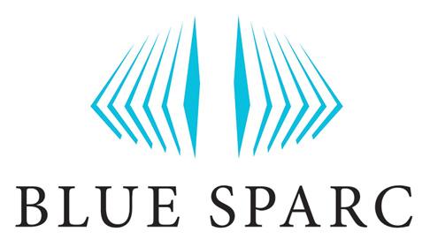 bluespac_corporate_brand_identity