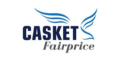 casket_furneral_brand_identity