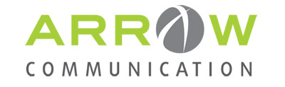 cs1_corporate_identity_arrow_communication
