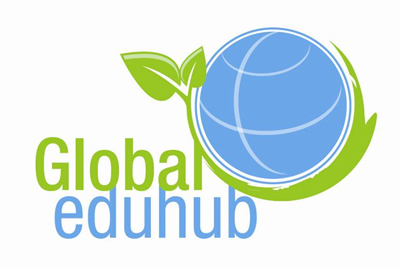 cs1_corporate_identity_global_eduhub