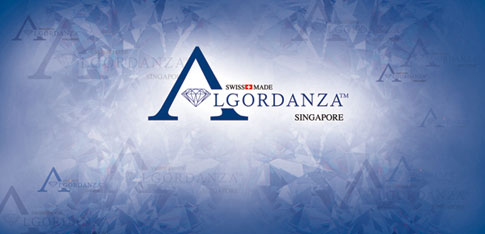 cs2_backdrop_banner_algordanza