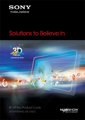 cs2_booklet_sony