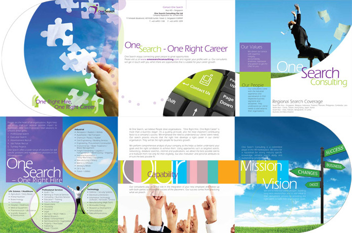 cs2_brochure_onesearch