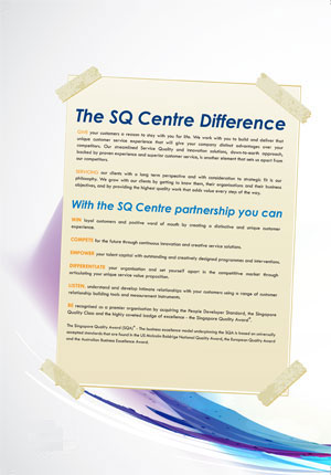 cs2_brochure_sqcenter_09