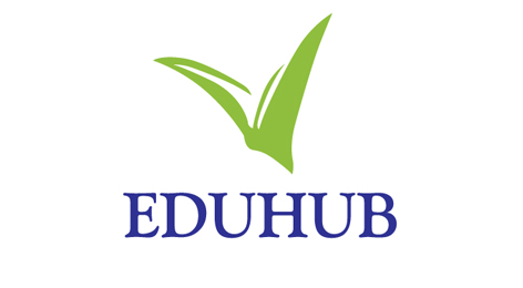 eduhub_brand_identity