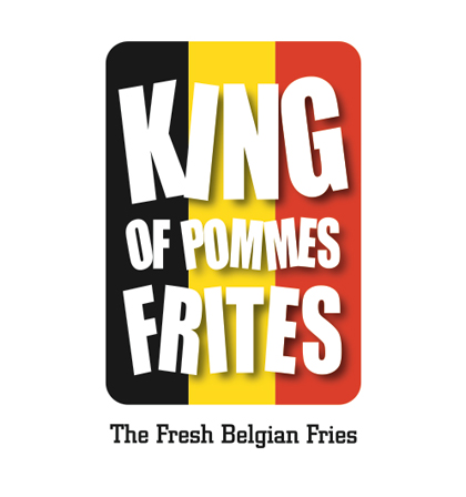 fnb1_corporate_identity_King_Pommes_Frites