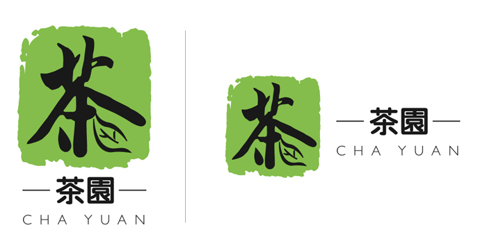 fnb1_corporate_identity_chayuan