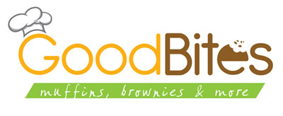 fnb1_corporate_identity_goodbites
