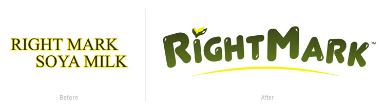fnb1_corporate_identity_rightmark