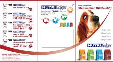 fnb2_promotion_card_nutriedge_021