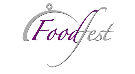 foodfest_brand_identity