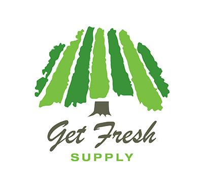 getfresh_food_brand_identity