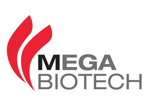 health1_corporate_identity_mega_biotech