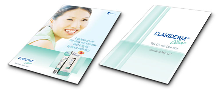 health1_corporate_identity_stiefelbodycare