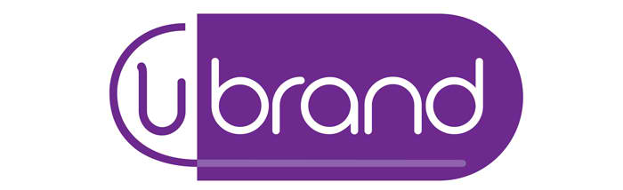 health1_corporate_identity_ubrand