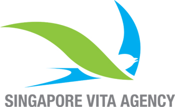 health1_corporate_identity_vita_agency