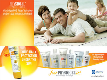 health2_awareness_physiogel