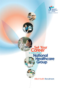 health2_brochure_nhg