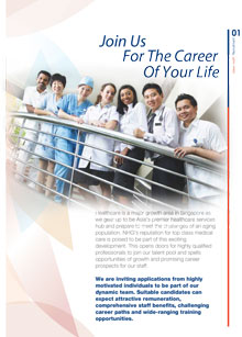 health2_brochure_nhg_02